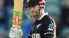Cricket World Cup: New Zealand beat Afghanistan to make it three wins from three