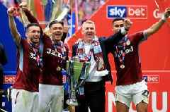 This is when Aston Villa's 2019/20 Premier League fixtures are out - and when the season kicks off