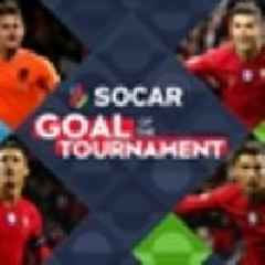 UEFA Nations League Finals: What was your favourite goal?