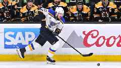 Blues vs. Bruins Game 6 Live Stream: Watch Stanley Cup Final Online, TV