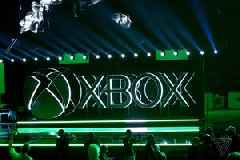 Microsoft's Project Scarlett Xbox console will have an optical drive