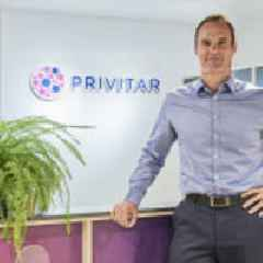 Privitar Raises $40 Million Series B Funding Round Led by Accel to Facilitate the Safe and Ethical Use of Data