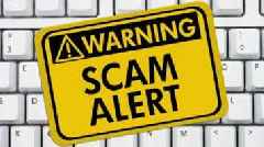 Use Online Car Insurance Quotes And Avoid Scams