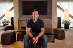 Xbox boss Phil Spencer on the future of gaming: 'The business isn't how many consoles you sell'