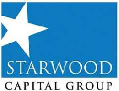 Starwood Capital Group Supports Fir Tree Shareholder Proposals for JR Kyushu Upcoming Annual General Meeting; Intends to Vote in Favor