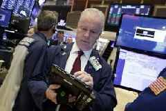 Stocks Fizzle and Flatten Out at Midday After Early Gains