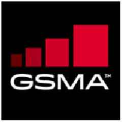 "GSMA Announces First Keynote Speakers for 2019 ""MWC Los Angeles, in Partnership with CTIA"""