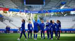 USA vs. Thailand Live Stream: Watch Women's World Cup Online, TV Channel