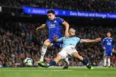 What Manchester City boss Pep Guardiola said about Leicester City's Harry Maguire prompts questions