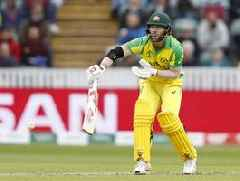 Cricket World Cup matchday 14: Warner lays foundations for Australian win