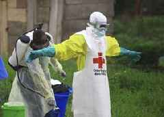 Ebola outbreak: Uganda confirms two more cases as DRC's epidemic spreads