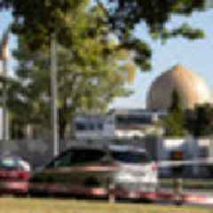 Christchurch mosque shootings: Accused gunman set for next court appearance