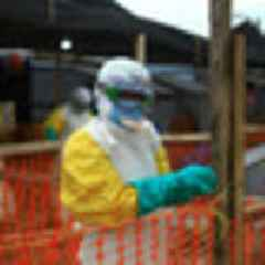 Ebola outbreak: 5-year-old boy becomes Uganda's first victim as epidemic spreads