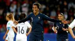 France vs. Norway Live Stream: Watch Women's World Cup Online, TV