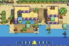 Cadence of Hyrule is a delightfully weird Zelda rhythm game that demands you move to the beat