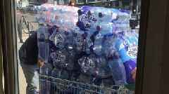 Thames Water: Supplies restored after Hampton burst pipe