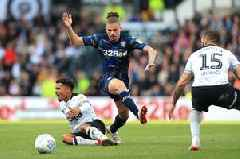 Championship transfer rumours: Aston Villa eye Leeds United star; QPR on the brink of double signing