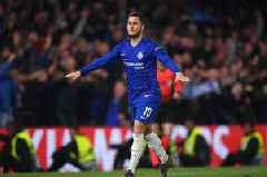 The true value of Eden Hazard underlines how good a deal Chelsea got from Real Madrid