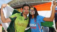 'Defeat feels like you've lost your job and home' - what India v Pakistan means to British Asians