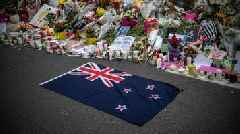 Suspect In Deadly New Zealand Mosque Attack Pleads Not Guilty