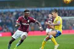 'Jewel in the crown' The Leeds United transfer verdict that will excite Aston Villa fans