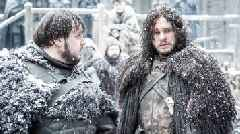 Weekly papers: Game of Thrones to return to NI