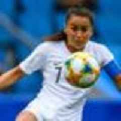 Live football updates: New Zealand v Canada, 2019 FIFA Women's World Cup