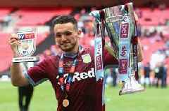 Aston Villa stories: Join us for our special look back at the promotion campaign