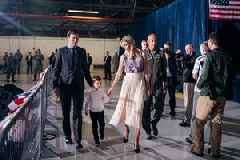 Ivanka Trump, Jared Kushner report annual income of $135mn in 2018