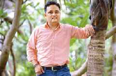 Amish Tripathi on why Raavan is most misunderstood character in Indian mythology