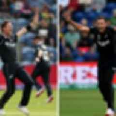 2019 Cricket World Cup: Tim Southee ready for return to the Black Caps - but will he be picked?