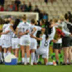 Football Ferns coach laments limp display against Canada at FIFA Women's World Cup