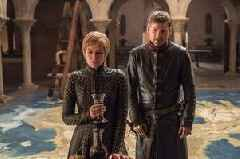 Game of Thrones' Lena Headey wanted a better death for Cersei Lannister