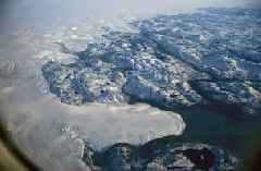 Greenland Lost More Than 2 Billion Tons Of Ice In Just ONE DAY Last Week