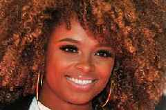 X Factor's Fleur East stuns fans with surprise wedding as she posts about 'perfect' day