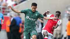 Arsenal Agree Personal Terms With William Saliba Ahead of Potential £27m Switch