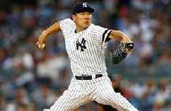 Tanaka strikes out 10 in complete game shutout of Tampa Bay