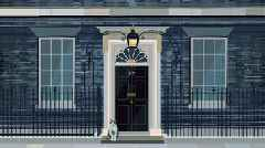 Tory leadership race: Who will be the next prime minister?