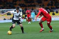 Port Vale must decide whether to wait for former Aston Villa defender