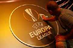 Europa League draw LIVE as Rangers, Kilmarnock and Aberdeen go into the hat