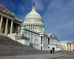 House committee includes funding for Space Corps in defense bill