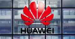 Huawei Says It'll Be the Phoenix of Phone Makers