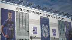 Fans banned over assault at Cardiff - Man Utd game