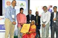 IIFL Home Finance Ltd. Presents 'KUTUMB - Chapter IV' in Bangalore, Focus on Green Affordable Housing and Sustainable Living in India