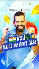 UC Browser Generates Over 300 Million Content Consumption During the India – Pakistan ICC World Cup Match