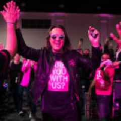 Employee Reviews on Glassdoor Rank T-Mobile CEO John Legere #1 Wireless CEO (Again for the 5th Year!) and #4 CEO in America