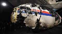 MH17 plane crash: Investigators 'expected to name four suspects'