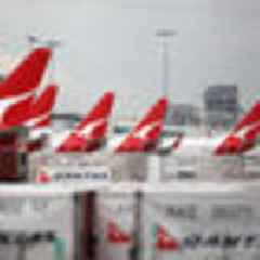 Qantas' biggest overahaul of Frequent Flyer programme in decades