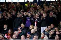 Revealed: The £622 cost of a Stoke City 'away season ticket' - and how that compares with Aston Villa, Leeds Utd and the rest of the Championship