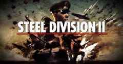 Intel Releases Driver for Steel Division 2 Title - Get Version 26.20.100.6912
